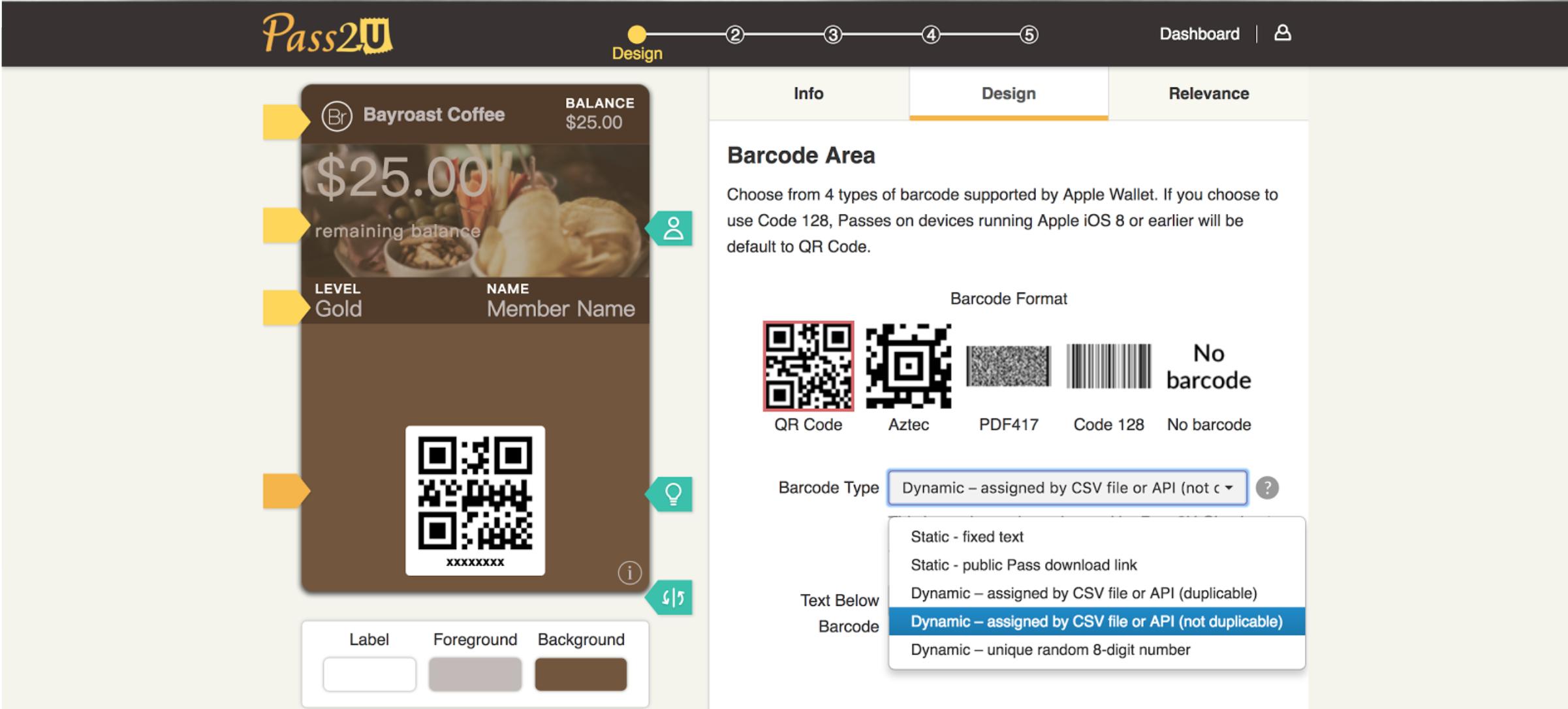 header_barcode_type